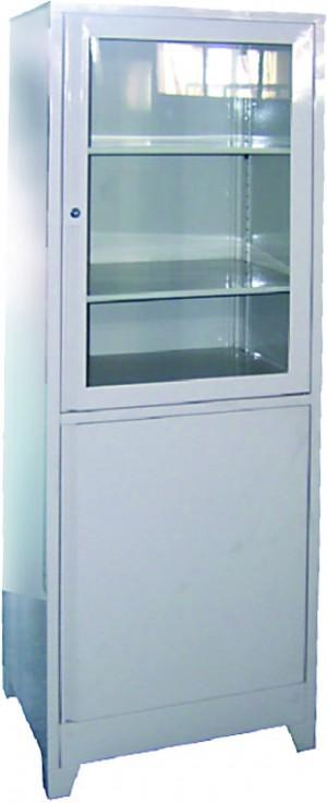 Шкаф двухстворчатый ТЕ-1-3-016.00