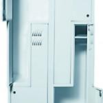 Металлический шкаф ТЕ-1-1-003.01
