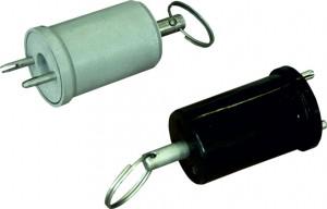 Электромагнитная блокировка