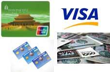 payments-gateways