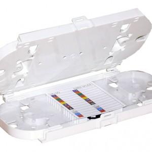 Сплайс-кассета