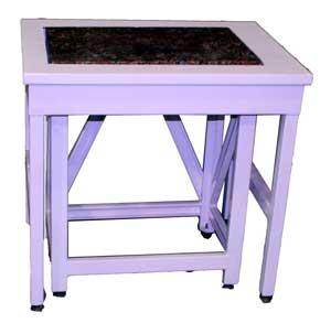 Стол для весов (ТЕ-1-5-001.00)
